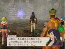 Celestial tree scene savyna.jpg