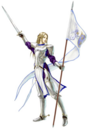 Joan of Arc - Bladestorm Concept Art.PNG