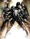 Ai Apaec (Earth-616) New Avengers Vol 2 18.png