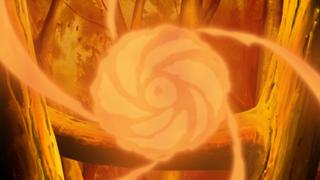 Elemento Katon - Técnicas de Fuego. 320px-Flame_Hurricane