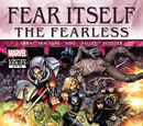 Fear Itself: The Fearless Vol 1 3