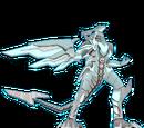 Metarix