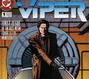 Viper Vol 1