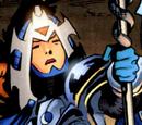 Frigga (Earth-616)