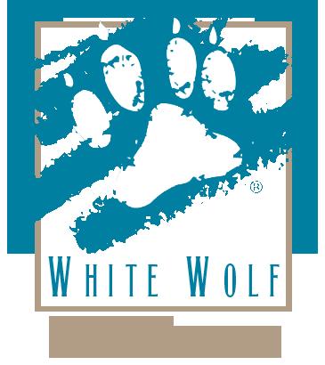 White Wolf Gaming