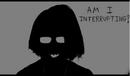 830px-INTERRUPTION Observer1.png
