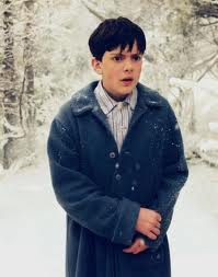 an analysis of the character of edmund pevensie in the novel the chronicles of narnia by cs lewis Browse the complete listing of the chronicles of narnia books, narnia ebooks, and narnia box sets by c s lewis.