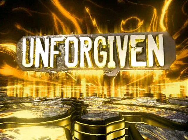 Wwe Unforgiven Logopedia The Logo And Branding Site