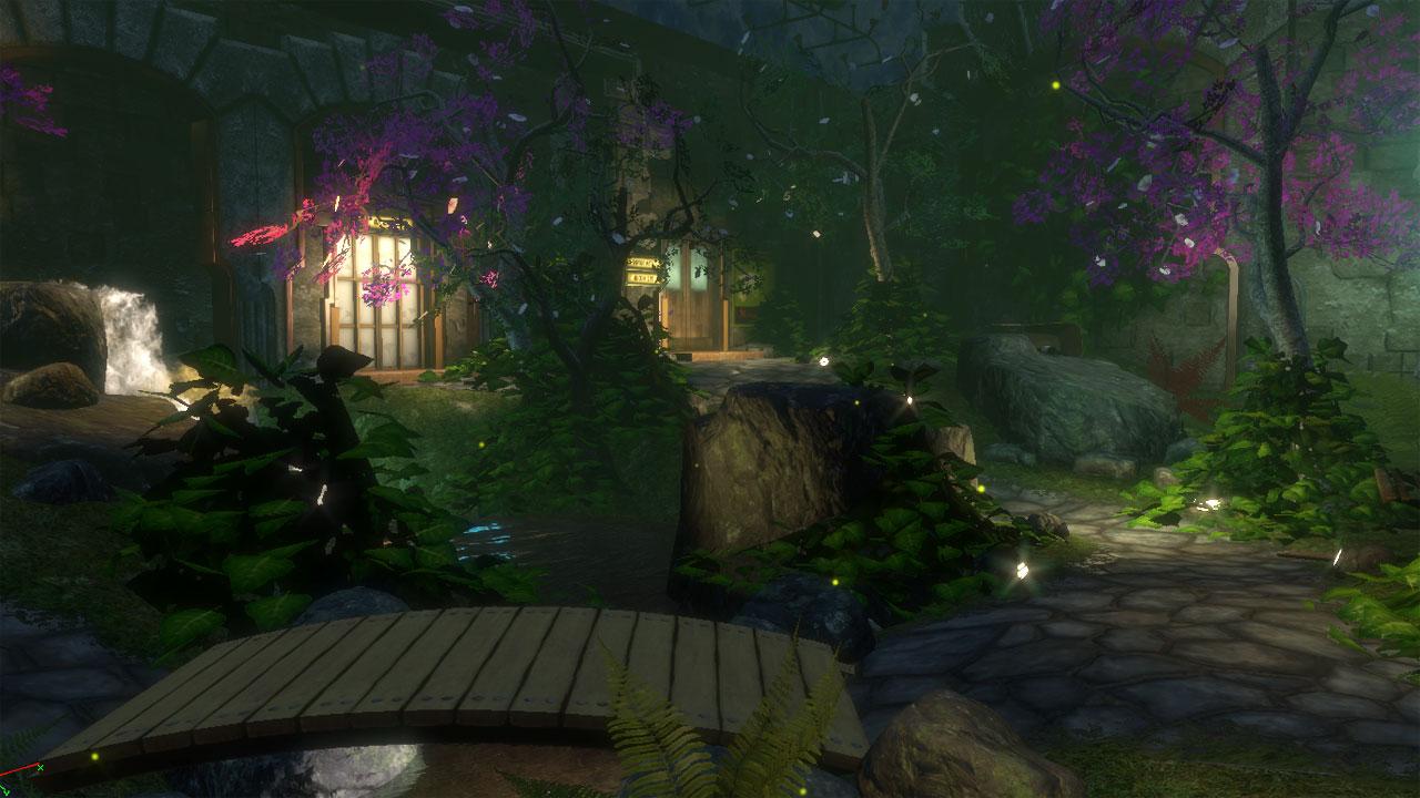 Arcadia The Bioshock Wiki Bioshock Bioshock 2