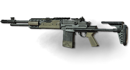 http://img4.wikia.nocookie.net/__cb20111113070443/callofduty/ru/images/e/ed/Weapon_mk14_large.png