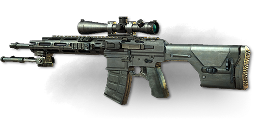 http://img4.wikia.nocookie.net/__cb20111113074435/callofduty/ru/images/6/61/Weapon_rsass_large.png