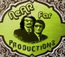 NearFar Productions