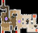 Servants Quarters