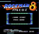 Rockman 8 FC - Title remake.png