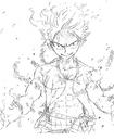 Natsu's sketch.png