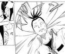 Erigor tortures Kageyama.jpg