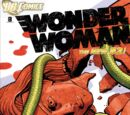 Wonder Woman Vol 4 3