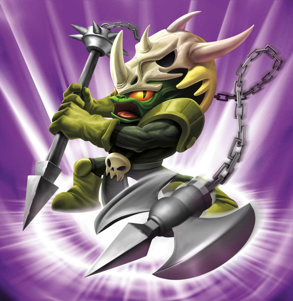 Voodood The Spyro Wiki Spyro Sparx The Legend Of
