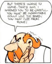 Asterix35.jpg