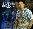 MUZIK (Remixes)