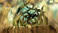 Great Tree Arc 200px-Tree_Shield_%28Anime%29
