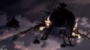 -Whine-Subs- Hellsing Ultimate OVA 08 -BD--Hi10p--1080p-FLAC--EB090CE1-v2.mkv snapshot 01.37 -2011.08.15 20.43.53- 1.png