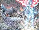 Captain Atom Prime Earth 002.jpg