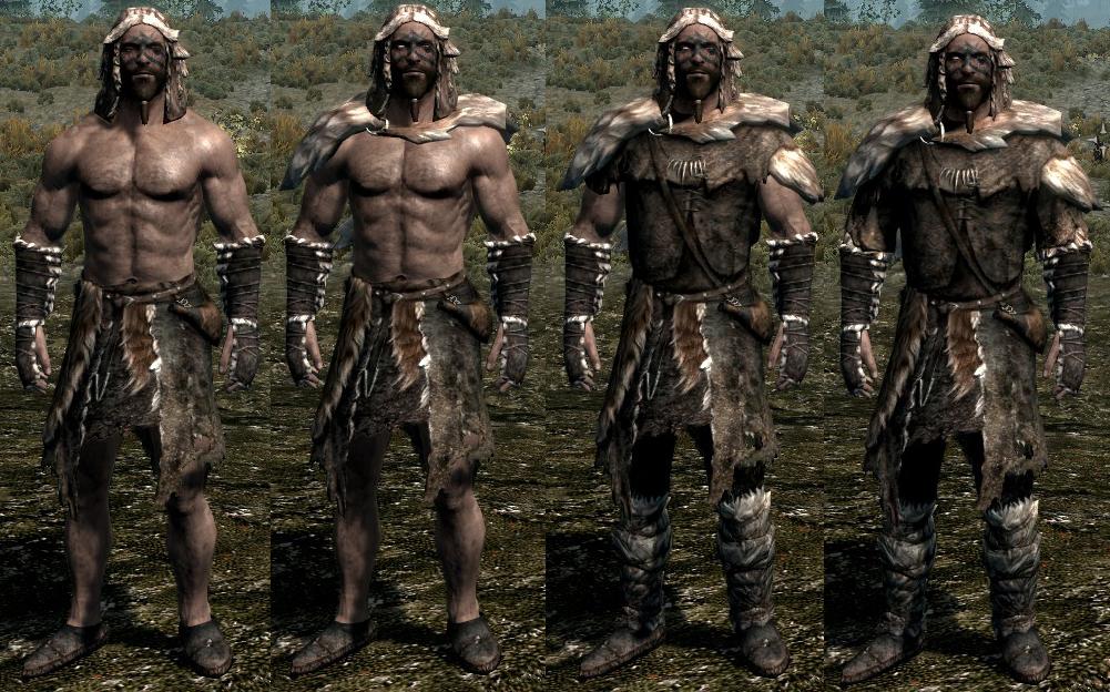 image Dark souls glitch chest anldo