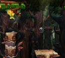Tippin' Totems