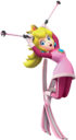 Peach olympic winter.png