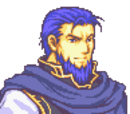FE7Hector2.png
