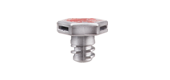 Facebolt CETUS BB82B 36149