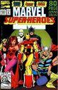 Marvel Super-Heroes Vol 2 9.jpg