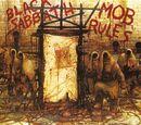 Mob Rules (album)
