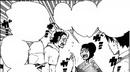 Torako scolds Ryuji.png