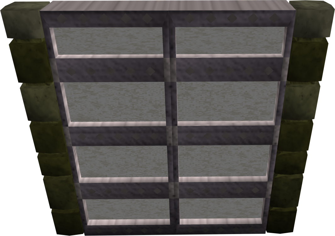 Marble Block Runescape : Marble door the runescape wiki