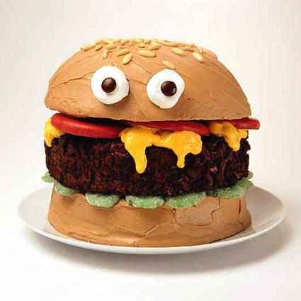 Image - Hamburger.jpg - Creepypasta Wiki - Wikia