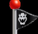 Super Mario 3D World/Beta Elements