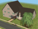 The Grand Estate - 4BR 3BA.png