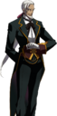 Valkenhayn R. Hellsing (Story Mode Artwork, Normal).png