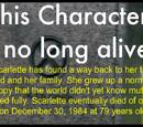 Born in 1905
