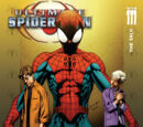 Ultimate Spider-Man Vol 1 111