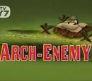 Archi-Enemigo/Galería