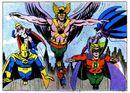 Hawkman 0046.jpg