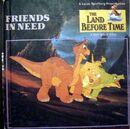 Friends in Need.jpg