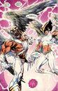 White Lantern Hawkman 002.jpg