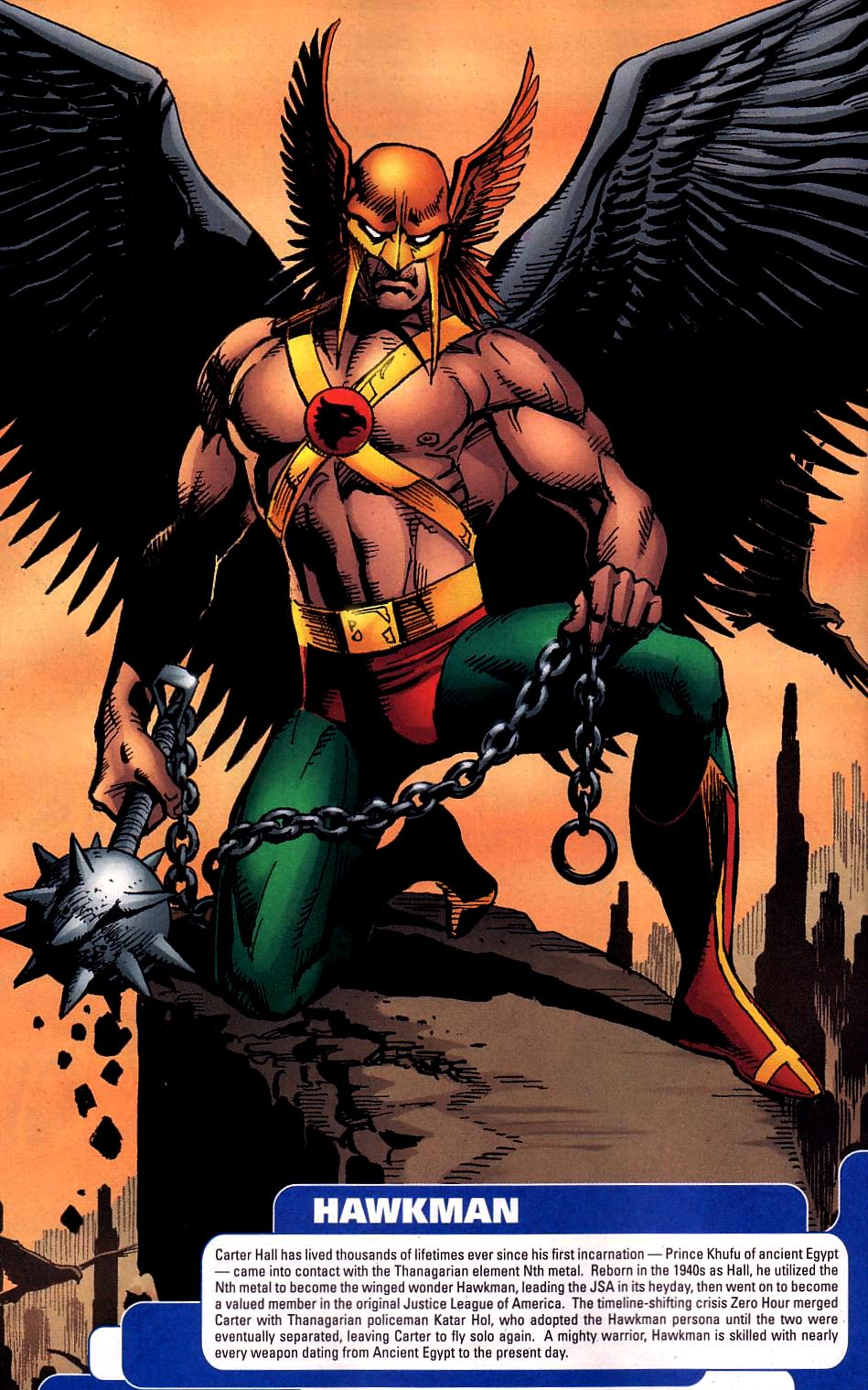 http://img4.wikia.nocookie.net/__cb20111129051104/marvel_dc/images/4/4e/Hawkman_0051.jpg