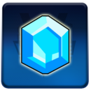 Chaos-emerald-ps3-trophy-22506.jpg.png