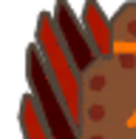 MH3U-Savage Deviljho Icon.png