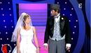 Le choix d'une robe de mariée-ODB et Constance.png